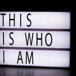 Wie ben jij?
