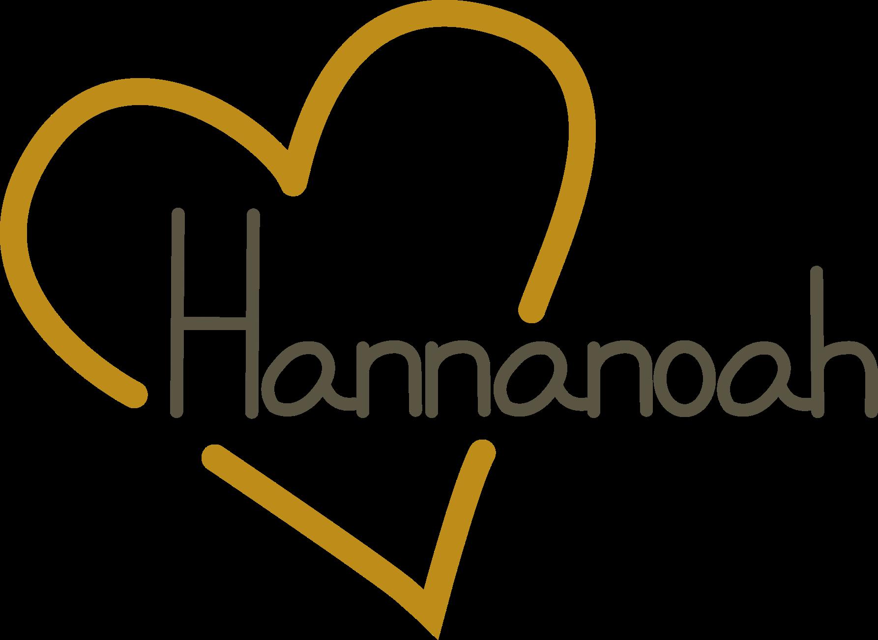 HSP Coaching Praktijk Hannanoah